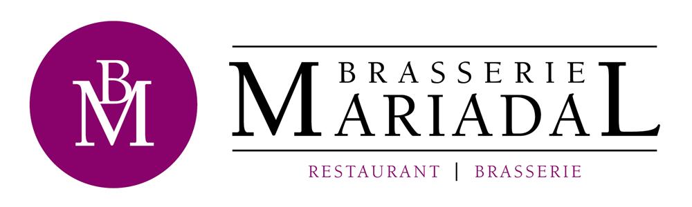 logo-Mariadal-2020